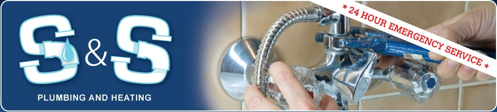 Plumber Suffolk County